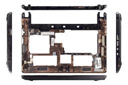 Acer Aspire One D271, Packard Bell Dot S C gyári új alsó fedél, 60.BXQN7.001