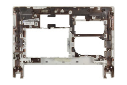 Acer Aspire One Happy-2DQgrgr, PAV70 alsó fedél bottom case cover, AP0F300011009