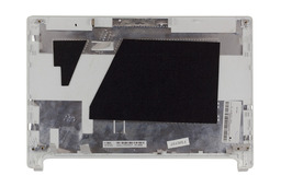 Acer Aspire One Happy-2DQgrgr, PAV70  LCD hátlap, LCD back cover, AP0F3000