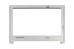 Acer Aspire One Happy-2DQgrgr, PAV70  LCD keret, LCD front bezel, AP0F30004100