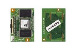 Acer Aspire One ZG5 ,  8GB PATA SSD kártya (Z-P230)