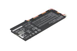 Acer Aspire P3-131, P3-171, Travelmate X313-M gyári új 4 cellás laptop akku/akkumulátor (KT.00403.013, AC13A3L)