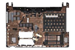 Acer Aspire S3-471, V5-431, V5-471 gyári új alsó fedél, bottom case (60.M1BN1.001)