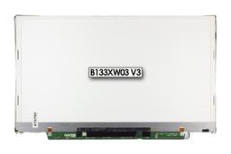 Acer Aspire S3-951 használt LCD 13.3