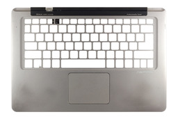 Acer Aspire S3-951 laptophoz használt felső fedél, 60.RSF01.004