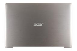 Acer Aspire S3-951 laptophoz használt LCD hátlap