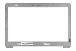 Acer Aspire S3-951 laptophoz használt LCD keret, SM30HS-B001-001