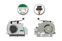 Acer Aspire S5-391 gyári új laptop hűtő ventilátor (23.RYXN2.001, EG50040V1-C050-S9A)