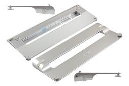 Acer Aspire S7-391 laptophoz gyári új 2. akku/akkumulátor csomag, NP.BTP11.00A