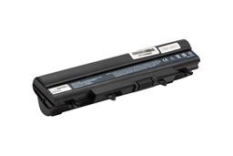 Acer Aspire V3-472, E5-421, E5-471, E5-521 helyettesítő új 52Wh-ás laptop akku/akkumulátor (AL14A32, KT.00603.008)