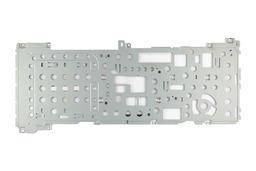 Acer Aspire V3-531G felső burkolat