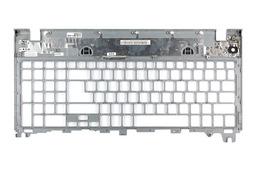 Acer Aspire V3-531, V3-551, V3-571 használt laptop felső fedél (60.M03N2.002)