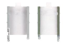 Acer Aspire V3-531, V3-551, V3-571 használt laptop HDD beépítő keret (33.M03N2.003, AM0HI000100)