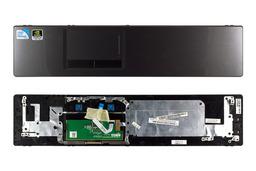 Acer Aspire V3-531, V3-551, V3-571 használt laptop palmrest és touchpad (60.M03N2.001)