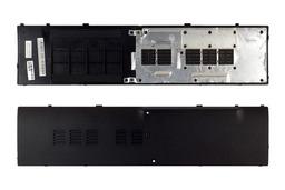 Acer Aspire V3-531G laptop műanyag burkolat