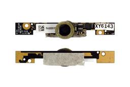 Acer Aspire V3-531, V3-551, V3-571 használt laptop webkamera (PK40000K300)