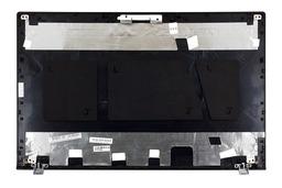 Acer Aspire V3-531, V3-551, V3-571 laptophoz gyári új fekete LCD kijelző hátlap (60.M04N2.002)