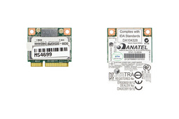 Acer Aspire V3-571G, V3-771G, V3-772G használt Wifi + BlueTooth kártya