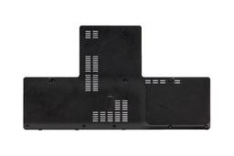 Acer Aspire V3-731, V3-771, V3-772 laptophoz használt HDD és RAM fedél (13N0-7NA0601)