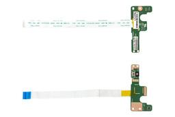 Acer Aspire V3-771, V3-772G használt bekapcsoló panel