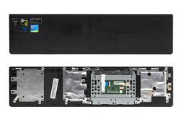 Acer Aspire V3-771, V3-772G használt felső fedél és touchpad, 13N0-AUA0101