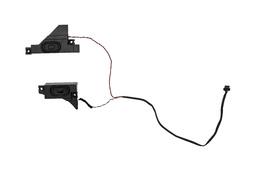 Acer Aspire V3-771, V3-772G használt sztereó hangszóró