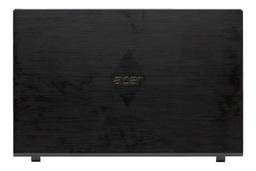 Acer Aspire V3-772G használt laptop LCD hátlap (60.M8SN5.006, 13N0-7NA0S01)