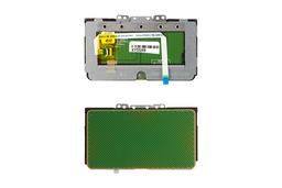Acer Aspire V5-131, Aspire One 756 laptophoz gyári új fekete Win8 touchpad (56.SGYN2.002)