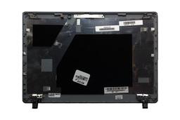 Acer Aspire V5-131 gyári új laptop ezüst LCD kijelző hátlap (60.M87N2.002)