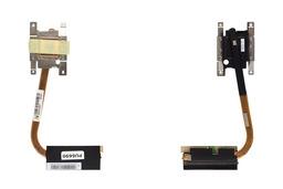 Acer Aspire V5-131, V5-171 gyári új laptop hőelvezető cső (60.SGYN2.007)