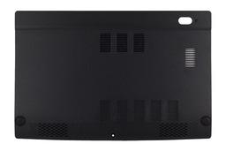 Acer Aspire V5-171, Chromebook AC710 gyári új laptop rendszer fedél, base cover door (60.SGYN2.009)