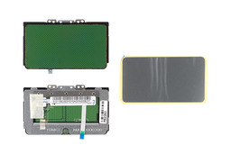 Acer Aspire V5-171 touchpad, ezüst