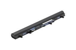Acer Aspire V5-431, V5-531 gyári új 4 cellás laptop akku/akkumulátor (KT.00407.001, AL12A32)
