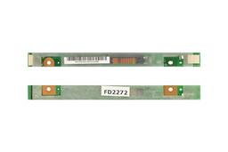 Acer Emachines E520, E620 laptophoz használt LCD inverter (PK070007U10-A00)