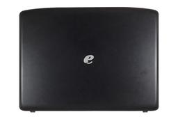 Acer  eMachines E520 használt LCD hátlap AP05W000600