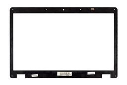 Acer Extensa 5235, 5635 és Emachines E528, E728 használt LCD keret, LCD front bezel, TSA3EZRGLBTN