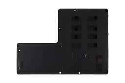 Acer Extensa 5235, 5635 és Emachines E528, E728 használt rendszer fedél, base cover door, TSA3RZRGBDTN