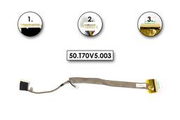 Acer Extensa 2350, 2950 50.T70V5.003 LCD kábel