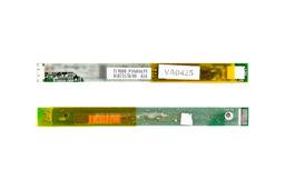 Acer Extensa 3000, 3002, Travelmate 4000 LCD Inverter  AS023170708