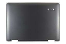 Acer Extensa 5220, 5620 gyári új LCD hátlap, LCD back cover, 60.4T333.001