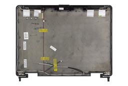Acer Extensa 5220, 5620 gyári új magnézium LCD kijelző (15,4'') hátlap, zsanérokkal (60.TKD01.001)
