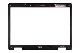 Acer Extensa 5220, 5620 használt kijelző keret, LCD bezel, 60.4T303.003