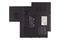 Acer Extensa 5220, 5620 használt rendszer fedél, bottom case cover, 60.4T328.004
