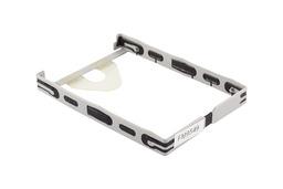 Acer Extensa 5220, 5620 HDD beépítő keret