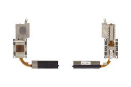 Acer Extensa 5220 hőelvezető cső (60.4T336.001.A02)