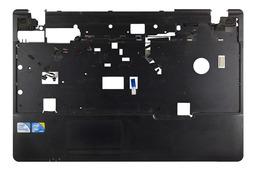 Acer Extensa 5235, 5635 használt felső fedél touchpaddel, ZYE39ZR6TATN