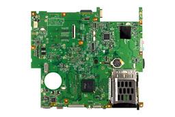 Acer Extensa 5620, 7620 laptophoz használt alaplap (06236-1N, 48.4T301.01N, MB.TK201.004)