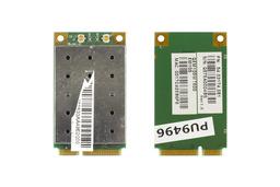 Acer Extensa 5620 InviLink használt Mini PCI-e WiFi kártya