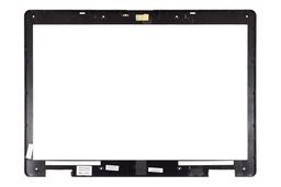 Acer Extensa 7220 7620 7620G gyári új fekete LCD keret (60.TL701.003)
