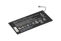 Acer Iconia B1-730 gyári új tablet akku/akkumulátor (KT.0010F.001, MLP2964137)